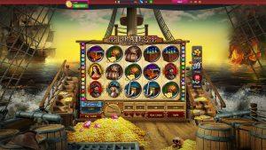 Bahisnow Jackpot Oyunları